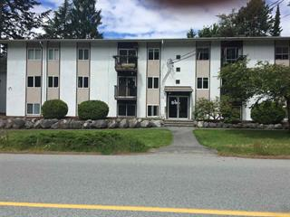 Apartment for sale in Valleycliffe, Squamish, Squamish, 41 38177 Westway Avenue, 262487624 | Realtylink.org