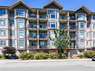 Apartment for sale in Chilliwack E Young-Yale, Chilliwack, Chilliwack, 106 46021 Second Avenue, 262487590 | Realtylink.org