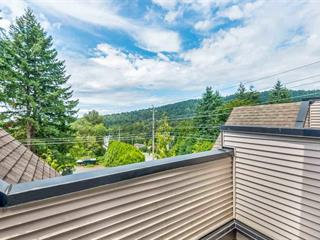 Townhouse for sale in Coquitlam West, Coquitlam, Coquitlam, 31 730 Farrow Street, 262478412 | Realtylink.org