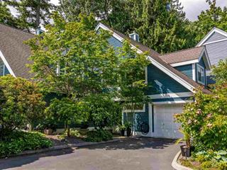 Townhouse for sale in Murrayville, Langley, Langley, 23 4847 219 Street, 262488659 | Realtylink.org