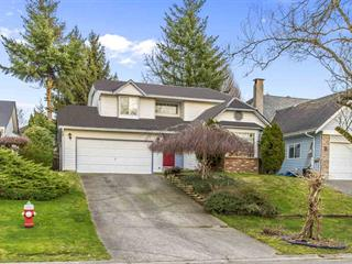 House for sale in Northwest Maple Ridge, Maple Ridge, Maple Ridge, 12172 Makinson Street, 262456897 | Realtylink.org