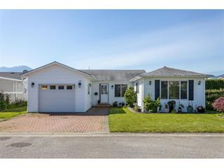 House for sale in Sardis East Vedder Rd, Chilliwack, Sardis, 110 45918 Knight Road, 262487598 | Realtylink.org