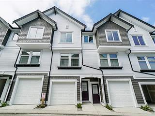 Townhouse for sale in Sullivan Station, Surrey, Surrey, 124 6030 142 Street, 262492411 | Realtylink.org