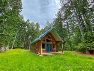 House for sale in Gabriola Island (Vancouver Island), Rosedale, 434 Dunshire Drive, 470862   Realtylink.org