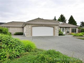 House for sale in Qualicum Beach, PG City West, 777 Norwood Place, 470903 | Realtylink.org