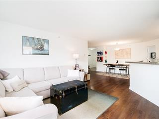 Apartment for sale in Sapperton, New Westminster, New Westminster, 3404 240 Sherbrooke Street, 262480878 | Realtylink.org