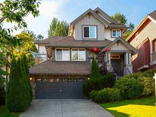 House for sale in Heritage Woods PM, Port Moody, Port Moody, 109 Greenleaf Court, 262492174 | Realtylink.org