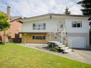 House for sale in Central BN, Burnaby, Burnaby North, 5407 Laurel Street, 262490632   Realtylink.org