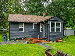 House for sale in Millar Addition, Prince George, PG City Central, 1711 Elm Street, 262491661 | Realtylink.org