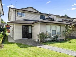 House for sale in West Cambie, Richmond, Richmond, 9340 Patterson Road, 262491721 | Realtylink.org