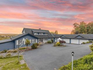 House for sale in Willoughby Heights, Langley, Langley, 7540 Morrison Crescent, 262491647 | Realtylink.org