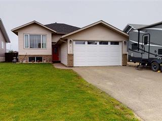 House for sale in Fort St. John - City NE, Fort St. John, Fort St. John, 8728 113a Avenue, 262491405 | Realtylink.org