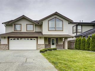 House for sale in Cottonwood MR, Maple Ridge, Maple Ridge, 23895 119a Avenue, 262491311 | Realtylink.org
