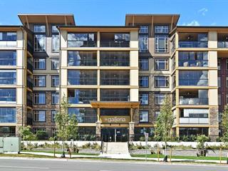 Apartment for sale in Central Abbotsford, Abbotsford, Abbotsford, 412 2860 Trethewey Street, 262463659   Realtylink.org