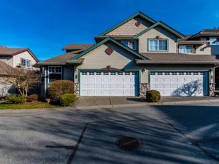 Townhouse for sale in Promontory, Chilliwack, Sardis, 68 46360 Valleyview Road, 262467180 | Realtylink.org
