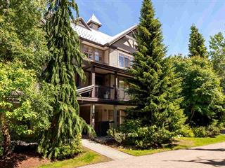 Townhouse for sale in Whistler Village, Whistler, Whistler, 137 4355 Northlands Boulevard, 262471602 | Realtylink.org