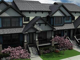 Townhouse for sale in Mission BC, Mission, Mission, 8655 Cedar Street, 262437064 | Realtylink.org
