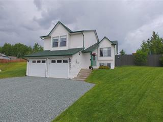 House for sale in St. Lawrence Heights, Prince George, PG City South, 6884 St Frances Place, 262492313 | Realtylink.org