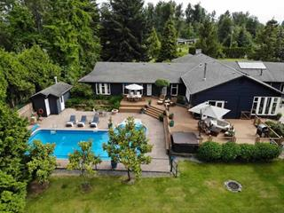 House for sale in Aberdeen, Abbotsford, Abbotsford, 27643 Quinton Avenue, 262491788 | Realtylink.org