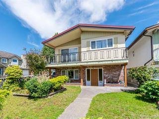 House for sale in Vancouver Heights, Burnaby, Burnaby North, 4303 Pandora Street, 262492101 | Realtylink.org