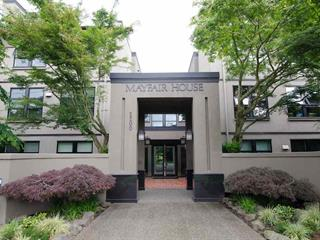 Apartment for sale in Point Grey, Vancouver, Vancouver West, 201 2200 Highbury Street, 262491319 | Realtylink.org