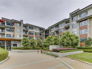 Apartment for sale in New Horizons, Coquitlam, Coquitlam, 107 1152 Windsor Mews, 262491998 | Realtylink.org