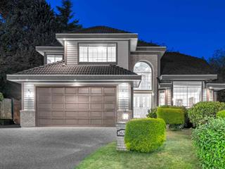 House for sale in Westwood Plateau, Coquitlam, Coquitlam, 2656 Granite Court, 262456386 | Realtylink.org
