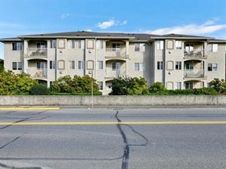 Apartment for sale in Duncan, Vancouver West, 740 Trunk Road, 470703 | Realtylink.org