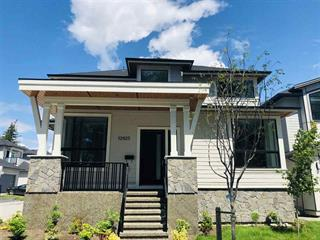 House for sale in Panorama Ridge, Surrey, Surrey, 12825 62 Avenue, 262480922 | Realtylink.org