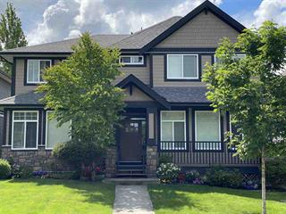 House for sale in Murrayville, Langley, Langley, 5029 223 Street, 262479916 | Realtylink.org