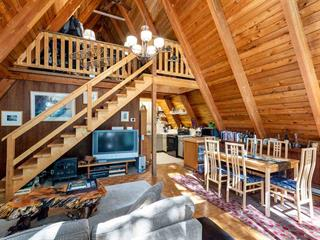 House for sale in Alpine Meadows, Whistler, Whistler, 8362 Rainbow Drive, 262422248 | Realtylink.org