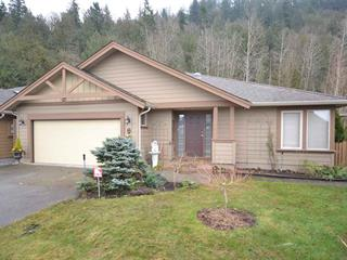 House for sale in Vedder S Watson-Promontory, Chilliwack, Sardis, 164 46000 Thomas Road, 262461626 | Realtylink.org