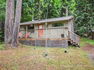 House for sale in Gabriola Island (Vancouver Island), Rosedale, 880 Sharie Road, 470886   Realtylink.org