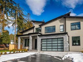 House for sale in Central Coquitlam, Coquitlam, Coquitlam, 497 Midvale Street, 262467805 | Realtylink.org