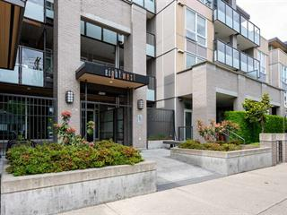 Apartment for sale in GlenBrooke North, New Westminster, New Westminster, 109 85 Eighth Avenue, 262484230 | Realtylink.org