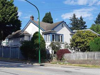 House for sale in South Slope, Burnaby, Burnaby South, 7868 Nelson Avenue, 262491758 | Realtylink.org