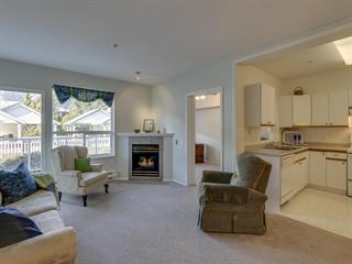 Apartment for sale in Downtown SQ, Squamish, Squamish, 106 1203 Pemberton Avenue, 262465161 | Realtylink.org