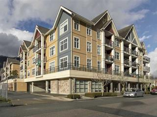 Apartment for sale in Downtown SQ, Squamish, Squamish, 325 1336 Main Street, 262464258 | Realtylink.org