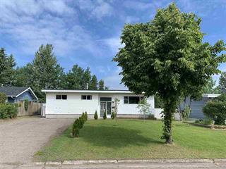House for sale in Quinson, Prince George, PG City West, 1084 Babine Crescent, 262492175 | Realtylink.org