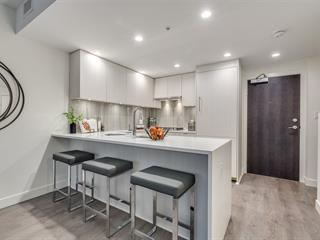 Townhouse for sale in Metrotown, Burnaby, Burnaby South, Th4 5051 Imperial Street, 262458548 | Realtylink.org
