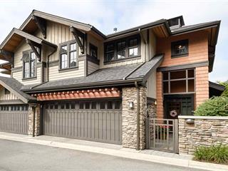 Townhouse for sale in Roche Point, North Vancouver, North Vancouver, 28 555 Raven Woods Drive, 262458147 | Realtylink.org