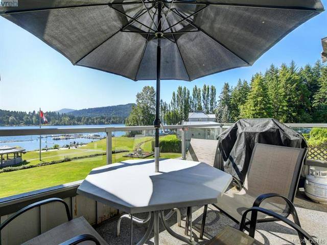 Apartment for sale in Other, Surrey, 2046 Widows Walk, 470859 | Realtylink.org