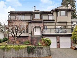 House for sale in Coquitlam East, Coquitlam, Coquitlam, 456 Riverview Crescent, 262491715 | Realtylink.org