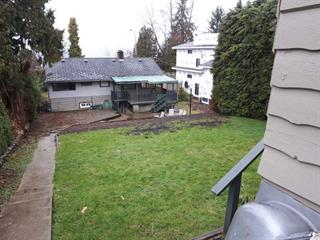 House for sale in Westridge BN, Burnaby, Burnaby North, 7264 Inlet Drive, 262476930 | Realtylink.org