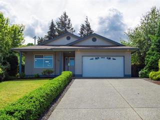 House for sale in Nanaimo, South Jingle Pot, 261 Tahoe Ave, 469878 | Realtylink.org