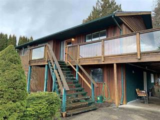 House for sale in Gibsons & Area, Gibsons, Sunshine Coast, 800 O'shea Road, 262453612 | Realtylink.org