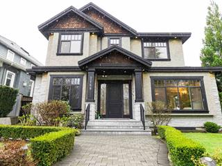 House for sale in S.W. Marine, Vancouver, Vancouver West, 7168 Maple Street, 262470229 | Realtylink.org