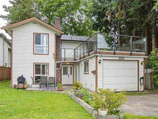 House for sale in Lynn Valley, North Vancouver, North Vancouver, 3520 Frederick Road, 262490604 | Realtylink.org