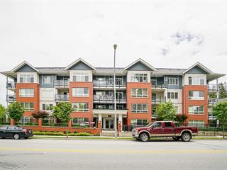 Apartment for sale in Central Pt Coquitlam, Port Coquitlam, Port Coquitlam, 201 2268 Shaughnessy Street, 262489992 | Realtylink.org