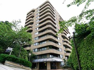 Apartment for sale in Uptown NW, New Westminster, New Westminster, 1202 1026 Queens Avenue, 262487926 | Realtylink.org